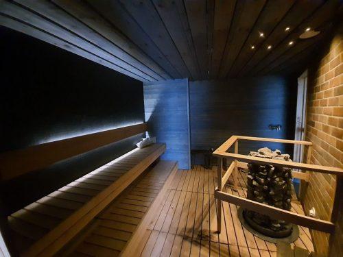 sauna9